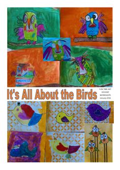 Children Art Classes operating around the Blacktown & Sydney Hills areas. Adult drawing and painting classes. Kids Art Class, Art For Kids, Adult Fun, Holiday Time, Time Art, Art School, Good Times, Westerns, Workshop