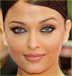The Highs & Lows Of Bollywood Makeup