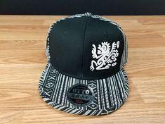 7436d85c Embroidered Hats, Snapback, Latina, Custom Embroidered Hats, Snapback Hats, Snapback  Cap, Baseball Hat