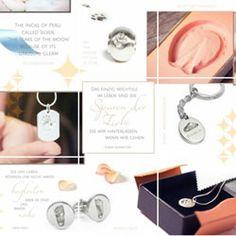 Wie man ein Geldgeschenk zur Hochzeit mit einfachen Mitteln wunderschön verpacken kann - ein DIY.