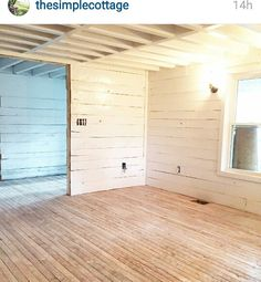 This Encino Ca Home Used Advantage Ipe Shiplap Siding To