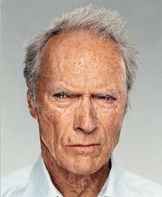 """I tried being reasonable; I didn't like it.""  ~ Clint Eastwood, b. 31 May 1930"