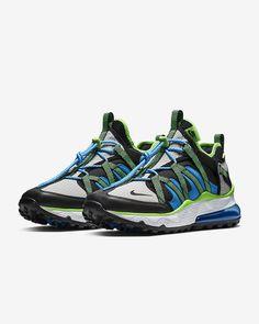 buy online d6f68 6d622 Nike Air Max 270 Bowfin Mens Shoe