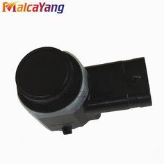PDC Parking Sensor Reverse Assist 30765703 For VOLVO C30 C70 S60 S80 V70 XC70 XC90 30786968 30786320