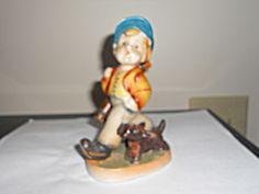 Occupied Japan - Figurines - TIAS.com