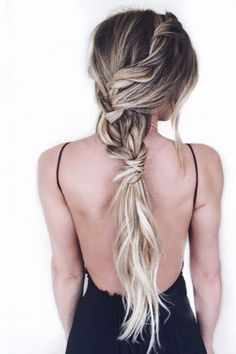 Hair Inspiration 2019-04-19 05:12:28