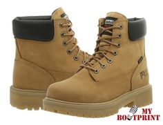 No more sore feet! No more issues with footwear. Finding the most comfortable ever work boot made easy. Most Comfortable Work Boots, Timberland Pro, Sore Feet, Outdoor Gear, Footwear, Toe, Pairs, Fashion, Zapatos