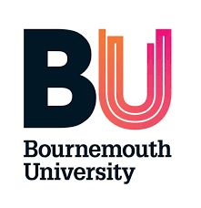 Bournemouth University postgraduate student Rehan Zia talks about his research into photography techniques and how Bournemouth University supports his resear. Office For Students, Autistic Traits, Bournemouth University, Autistic People, Financial Information, History Projects, Spectrum Disorder, Strategic Planning, Autism Spectrum