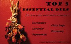 Essential-essential-oils