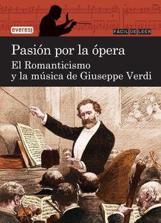 pasion por la opera romanticismo - Buscar con Google