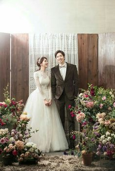 Wedding Photoshoot Shoot S Bride Engagement Korean