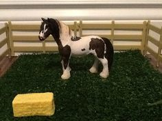 This is the 2008 Tinker stallion.