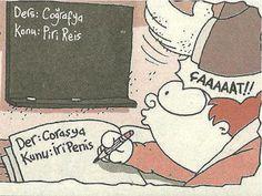 Karikatür XL: Der : Corasya Haha, Snoopy, Mood, Cartoon, Comics, Drawings, Memes, Funny, Illustration