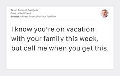 funny-terrible-client-emails-designers-18