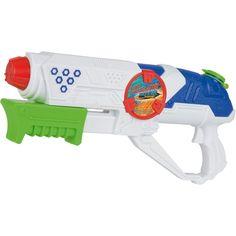 Waterzone Tripple Switch Blaster sortiert von mytoys  http://www.meinspielzeug24.de/wasserpistolen/waterzone-tripple-switch-blaster-sortiert-von-mytoys/   #Wasserpistolen