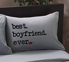 24 DIY Gifts For Your Boyfriend   Christmas Gifts for Boyfriend DIYReady.com   Easy DIY Crafts, Fun Projects, & DIY Craft Ideas For Kids & Adults