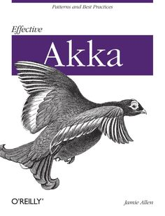Active Directory Cookbook 4th Edition Ebook