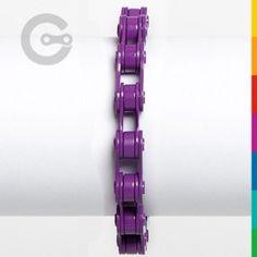 Purple Penny - chainG