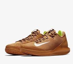 Best 25 Nike Tennis Ideas On Pinterest Runners Shoes