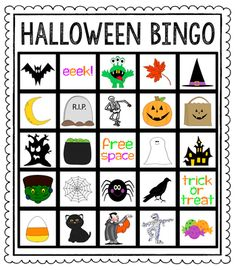 Halloween+Bingo+from+Pioneer+Teacher+on+TeachersNotebook.com+-++(34+pages)++-+Halloween+Bingo:+30+different+cards+&+cards+for+the+teacher+to+call+out+with!+