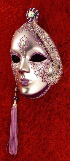 Fine Porcelain China Diane Japan Value Refferal: 9283522249 Venetian Carnival Masks, Venetian Masquerade Masks, Carnival Of Venice, Masquerade Ball, Mascaras Halloween, Venice Mask, Cool Masks, Awesome Masks, Masks Art