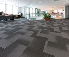 carpet tiles suppliers dubai
