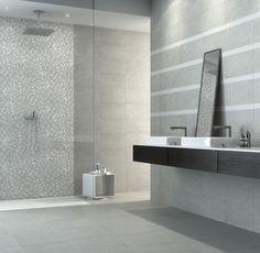 madras pour votre carrelage salle e bain madras perle 25x45 madras mosaque froide 25x45