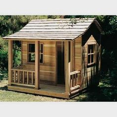 4 Ways To Use Shed Plans - Check Out THE IMAGE for Lots of Storage Shed Plans DIY. 95348554 #shed #woodshedplans