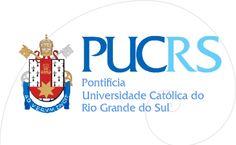 PUCRS é 2ª melhor universidade privada do Brasil