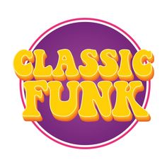 I'm listening to Classic Funk, R&B Favorites from the 70s & 80s ♫ on iHeartRadio