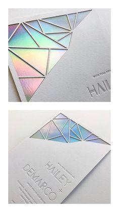 Visitenkarten Brand name clothing online de Print Design, Web Design, Logo Design, Name Card Design, Buch Design, Bussiness Card, Album Design, Business Card Design, Business Branding