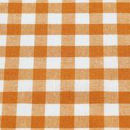 Metráž Kanafas Sofi 100 % bavlna kostka v.1cm š.142cm
