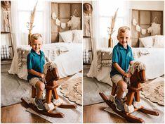 Westfield Photography Studio Session #familyphotos #whattowear #familyphotography #indianapolisphotos Family Photography Outfits, Family Photo Outfits, Clothing Photography, Indoor Photography, White Photography, Family Portraits, Family Photos, Westfield Indiana, Newborn Photos