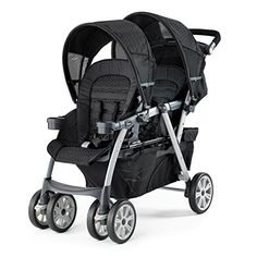31 Best Double Strollers Images Double Strollers Baby