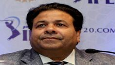 The suspense over the venues for this year`s IPL is all set to end on March 5 when the BCCI will take a decision on the matter in a meeting here, Board vice-president Rajiv Shukla revealed on Sunday. @India News