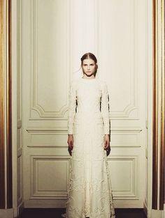 valentino haute couture | spring summer 2013