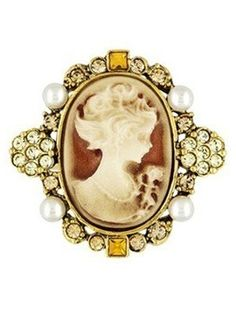 1000 images about titanic jewelry on jewelry