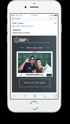 Snappic Photo Booth App & Software For iPad Event Photo Booth, Photo Booths, Cloud Based, Up And Running, Try It Free, Startups, Corporate Events, All Over The World, Your Photos