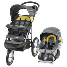 1000 Images About Travel Systems Strollers On Pinterest
