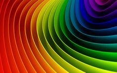 A handy infographic that will help you choose the best colour for your project
