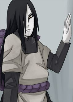 Naruto Shippuden, Boruto, Naruto Art, Manga, Akatsuki, Anime Guys, Concept Art, Pictures, Characters