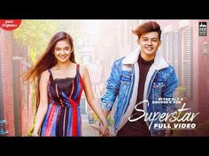 The superstar song Lyrics are written by Babbu and Sarmad Qadeer. The superstar song is sung by Vibhor Parashar and Neha Kakkar and has music by Sarmad Qadeer and Aditya Dev. Desi Music, New Song Download, Latest Song Lyrics, New Hindi Songs, Music Factory, Neha Kakkar, Kuching, Cute Boys Images, Music Labels