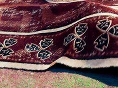 Милота: Гифки с поросёнком Моаны - Пуа