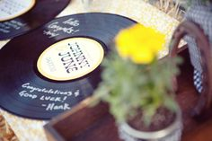 cool wedding-guestbook