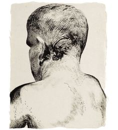 Drawings by artist Elina Merenmies Monochromatic Art, Community Art, Illustrators, Art Drawings, Illustration Art, Sketches, Graphic Design, Ink, Black And White