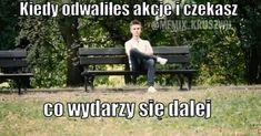Polish Memes, Best Memes, Lol, Humor, Funny, Youtube, People, Cheer, Ha Ha