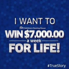 pch sweepstakes enter to win the 1000000000 publishers clearing house sweepstakes - PIPicStats Instant Win Sweepstakes, Online Sweepstakes, Win Online, Auburn Alabama, Win For Life, Forever Life, Lottery Winner, Publisher Clearing House, Winning Numbers