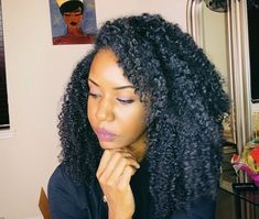 Braid Out, Braids, Hair Laid, Bang Braids, Braid Hairstyles, Twists, Hair Weaves, Plaits, Plaits