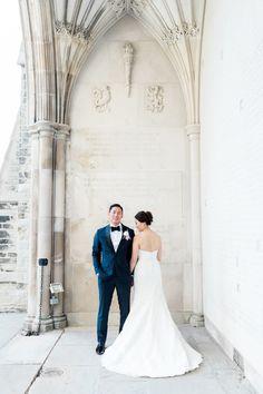 University of Toronto UofT Hart House Wedding-4071.jpg