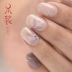 nail salon 爪装 ~sou-sou~ (入間・狭山・日高・飯能 自宅ネイルサロン) -9ページ目